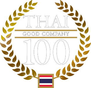 THAI GOOD COMPANY100